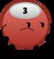 Ball-3-pose-bpi