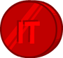 Immunity Token (TBFDIWP)