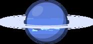 Neptune NEW Body