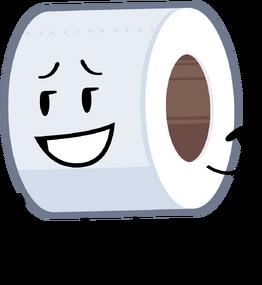 Toilet PaperNL