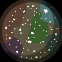 Callisto new