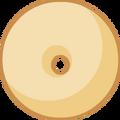 Donut C O0002