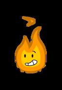 Fire0015