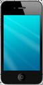 Improvedmephone4body
