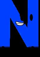 N (Object Ultraverse Pose)