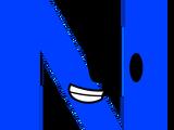 N (TAGS)