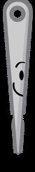 Needle IDFB