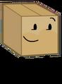 Pose-Boxy