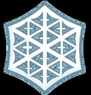 SSBOSE-Snowflake