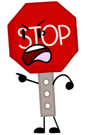 StopSignNEW