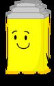 133px-Gum