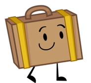 185px-Suitcase
