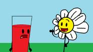 Episode 1 cj daisy
