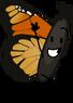 Gmod Monarch