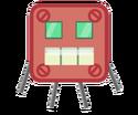 Gmod Robot Blocky