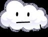 Gmod Steamy