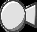 Knob 12