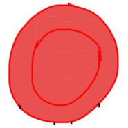 Red Plate Asset