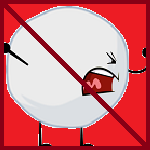 Snowball (Eliminated)