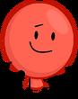 Balloon2018Pose