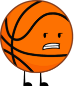 Bfsp portrait Basketball