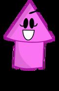 Erasercap