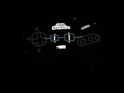 Genesis Controller Pose