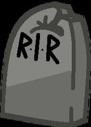 Gravebod