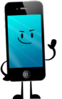 MePhone2017Pose