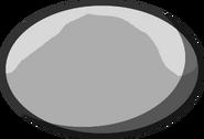Methone