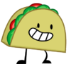 TacoHappyPose