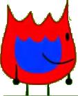 139px-Redbluefirey