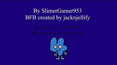 BFB Viewer Voting (FCO)