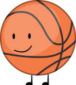 BasketballNew