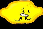Lemon Pose (pufferfishmax)