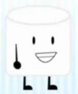 MarshmallowPreDebut