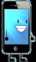 MePhone NB