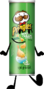 Pringols