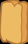 Woody Angled