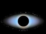 Black Hole (BFDI)