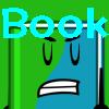 Book's Pro Pic