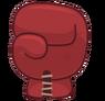 Boxingglovenewasset