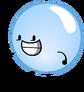Bubble (New Pose)