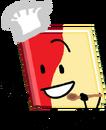 Cookbook-0