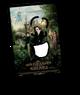 Film Poster(Pose)