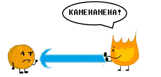 File:KAMEHAMEHA!.png