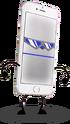 Mephone6plus