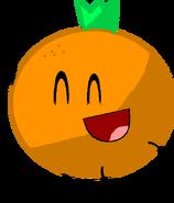 OrangePose