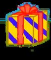 Present Body