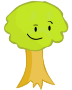 Tree (New Pose2)